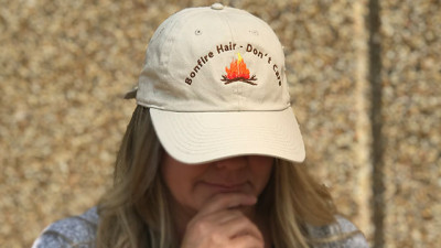Bonfire_Hair_Don't_Care_Embroidered_Hat.jpg