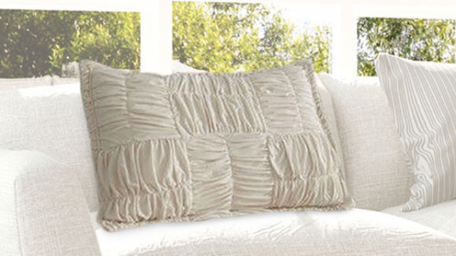 Soft_Knit_Basket_Weave_Pillowcase.jpg