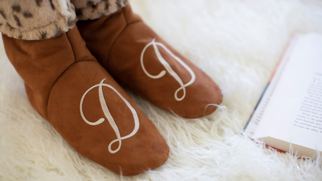 Personalized Booties.jpg