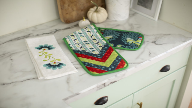 QUILT_TS_OvenMit_Towel_6