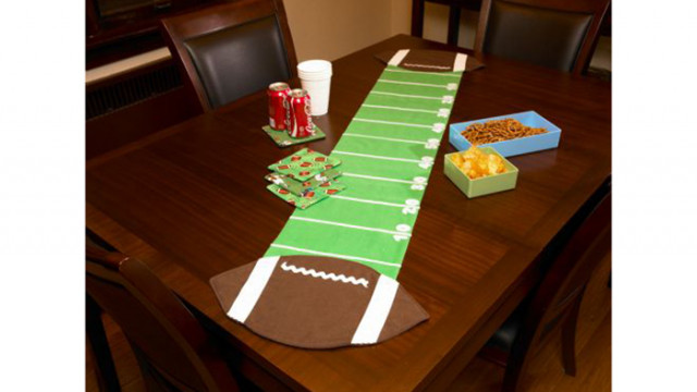 Football_Table_Runner_p.jpg