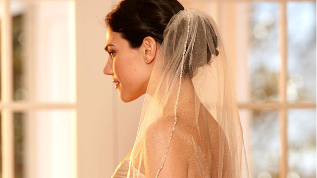 Beaded_Wedding_Veil.jpg