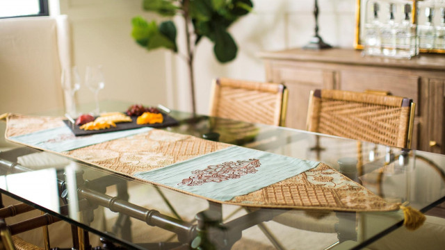 Elegantly_Embroidered_Table_Runner.jpeg