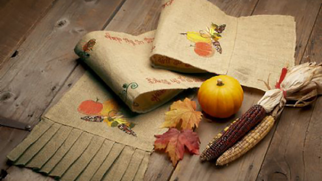 Autumn_Table_Runner_p.jpg