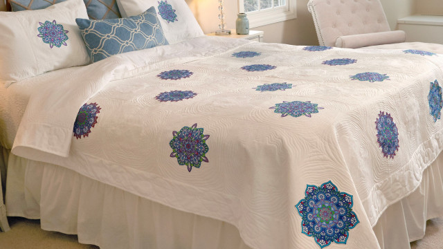 Mandala_Embroidered_Bed_Quilt.jpg