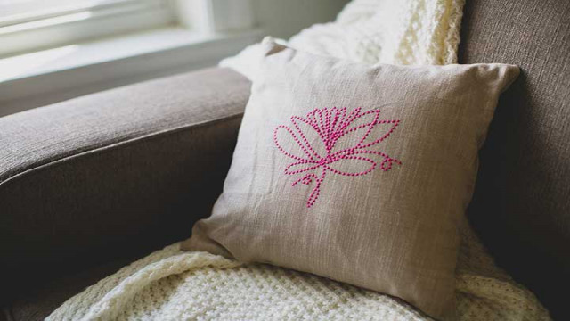 Digitized-Embroidered-Flower-Pillow.jpg