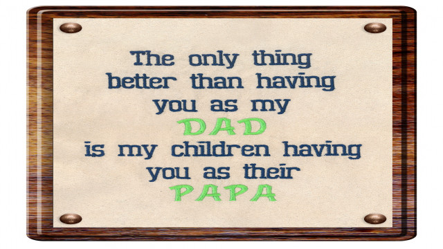 fathers-day-embroidered-wall-hanging.jpg