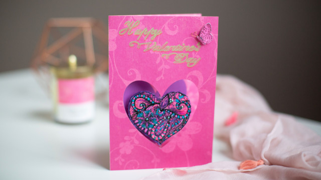 Heart-mobile-Valentine's-Day-Card.jpg