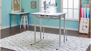 Adjustable_Table.png