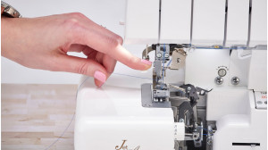 Baby-Lock-Victory-Serger_needle-threading-system.jpg