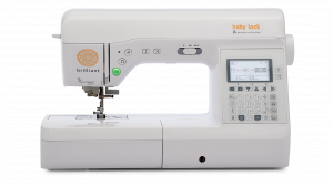 Baby-Lock_Brilliant_sewing-machine_190-built-in-stitches-sewing-machine