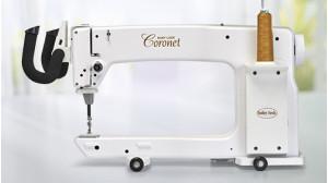 Coronet_Profile_Clip.jpg