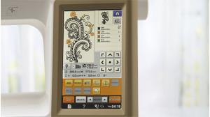Spirit_f_LCD.jpg