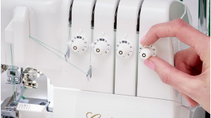 Baby-Lock-Celebrate-Serger_Micromatic-Twin-Cam-Tension-System.jpg