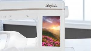Pathfinder LCD screen.jpg
