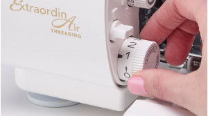 Accolade_BLS8_Serger_Dial-Adujustable-Stitch-Length_Automatic-Rolled-Hem.jpg