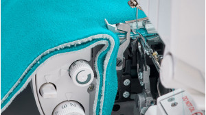 Baby-Lock-Victory-Serger_Advanced-Knife-Driving-One-Way-Clutch-System.jpg