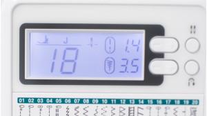 Jubilant_BL80B_LCD_Screen.jpg