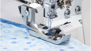 Baby-Lock-Victory-Serger_Vertical-Needle-Penetration.jpg