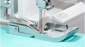 Accolade_BLS8_Serger_Vertical-Needle-Penetration.jpg
