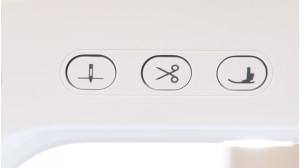 Flare_Push-Button_Web