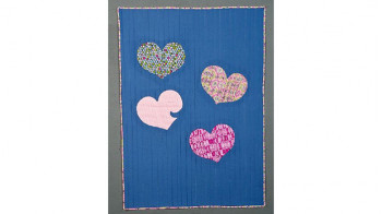 Ruffled_Heart_Quilt.jpg
