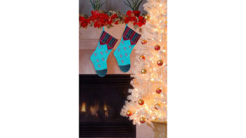 Whimsical_and_Bright_Christmas_Stockings_p.jpg