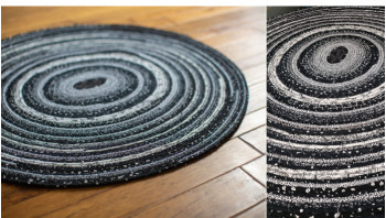 Covered Corded Rug16x9.jpg