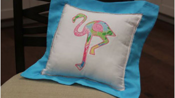 Flamingo_Applique_Pillow.jpg