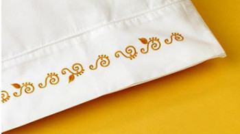 Embroidered_Border_Pillowcase.jpg
