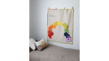 Rainbow_Sashiko_Quilted_Wall_Hanging.jpg