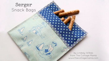 Quick_Serger_Snack_Bags_p.jpg