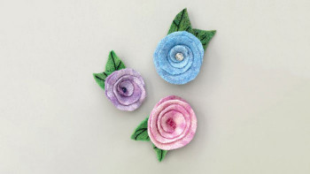 Felted_Rose_Pin_p.jpg
