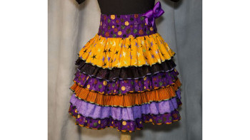 Ruffled_Halloween_Skirt_p.jpg