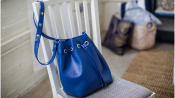 Cinch-Top_Blue_Bucket_Bag.jpeg