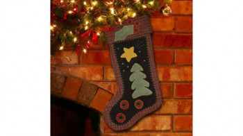 Felted_Wool_Christmas_Stocking.jpg