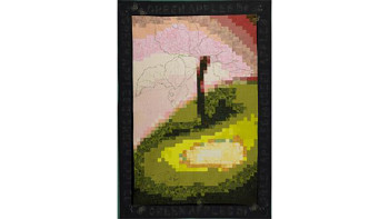 Green_Apple_Mosaic_Quilt_p.jpg