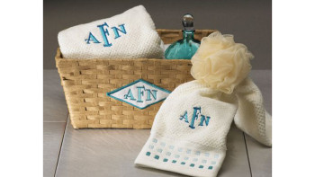 MonogramWorks_Mothers_Day_Basket_p.jpg