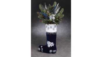 Velvet_Heirloom_Christmas_Stocking_p.jpg