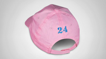 Baseball_Cap_Embroidered_Back_p.jpg