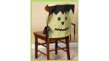 Funky_Frank_Chair_Cover_p.jpg