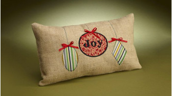 Burlap_Joy_Pillow_p.jpg