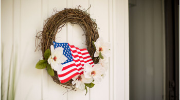 Patriotic_Embroidered_Door_Wreath.jpg