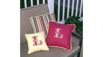 Perfect_Patio_Outdoor_Pillows_and_Runner-.jpg