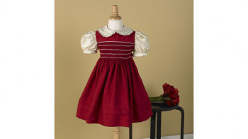 Serger_Smocked_Dress_p.jpg