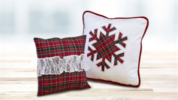 Reverse_Applique_Snowflake_Pillow.jpg