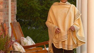 Decoratively-Stitched-cape.jpg