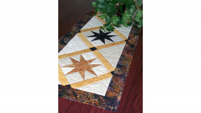 Sashiko_Star_Table_Runner.jpg