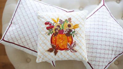 Solaris Embroidered Autumn Pillows.jpg