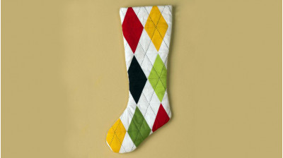 Argyle_Stocking_p.jpg